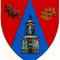 Actual_Ilfov_county_CoA